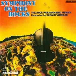 Symphony on the Rocks