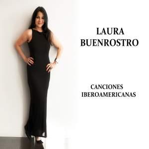 Canciones Iberoamericanas