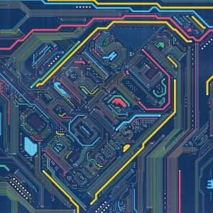 Circuits Product Image