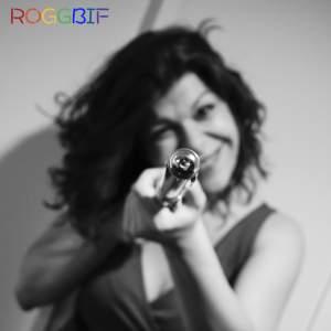 roggbif - Suite For Flute & Organ