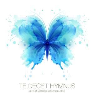 Te Decet Hymnus