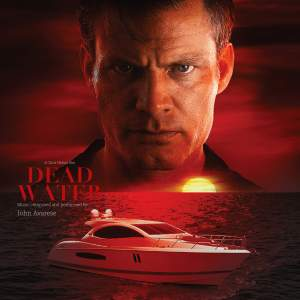 Dead Water (Original Motion Picture Soundtrack)