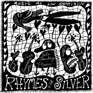 Rhymes With Silver
