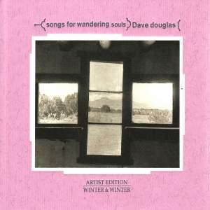 Songs for Wandering Souls