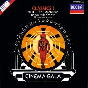 Classics I