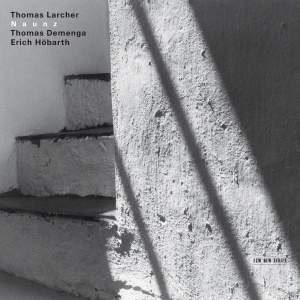 Thomas Larcher: Naunz