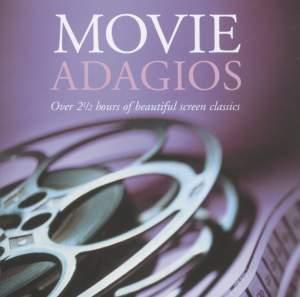 Movie Adagios Product Image