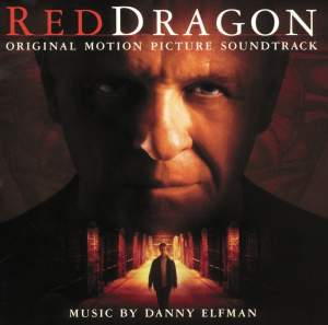 Elfman: Red Dragon