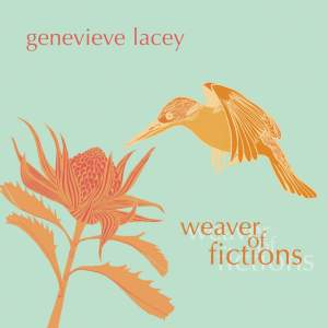 Weaver of Fictions: Music for Recorder