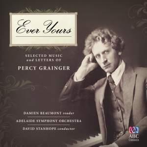 Grainger: Ever Yours
