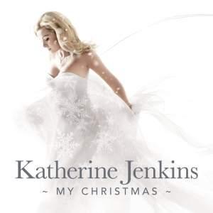 Katherine Jenkins: My Christmas