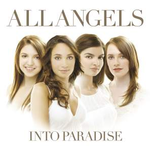 All Angels: Into Paradise