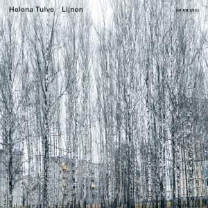 Helena Tulve - Lijnen