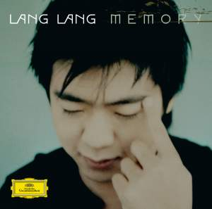 Lang Lang - Memory