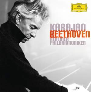 Beethoven - Complete Symphonies & 6 Overtures