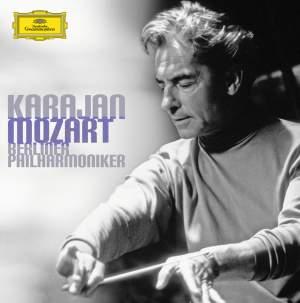 Mozart - Late Symphonies