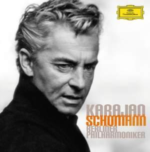 Karajan symphony edition 38cd amazon. Com music.