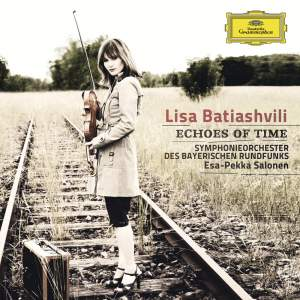 Shostakovich: Ballet Suite No  3: Lyric Waltz (from Dances