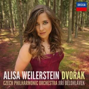 Dvorak: Cello Concerto