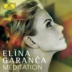 Elina Garanča: Meditation