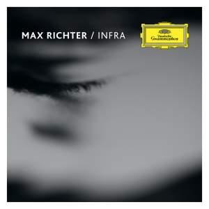 Max Richter: Infra