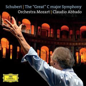 Schubert: Symphony No. 9 in C major, D944 'The Great'