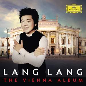 Lang Lang: The Vienna Album