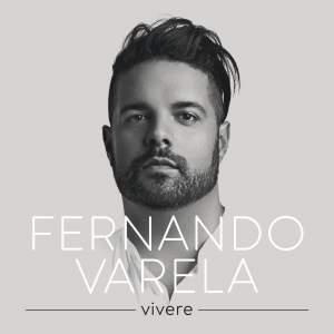 Fernando Varela: Vivere Product Image