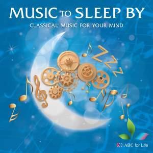 Music to Sleep By