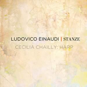 Einaudi: Stanze Product Image