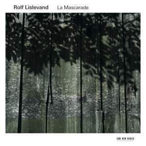 Rolf Lislevand: La Mascarade Product Image