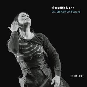 Monk, M: On Behalf Of Nature