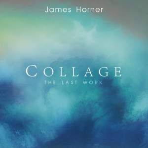 James Horner: Collage