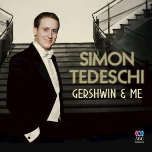 Gershwin & Me