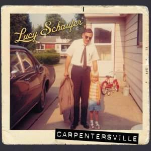 Lucy Schaufer: Carpentersville