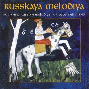 Russkaya Melodiya