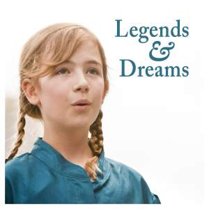 Legends & Dreams