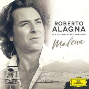 Roberto Alagna: Malèna