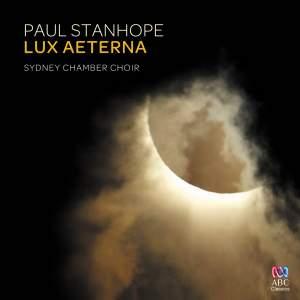 Stanhope: Lux Aeterna
