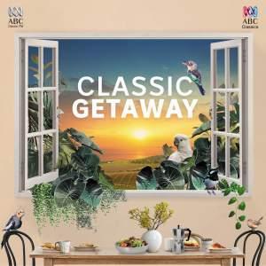 Classic Getaway