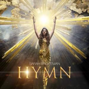 Sarah Brightman - Hymn
