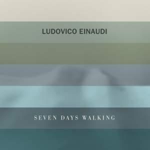 Einaudi: Seven Days Walking