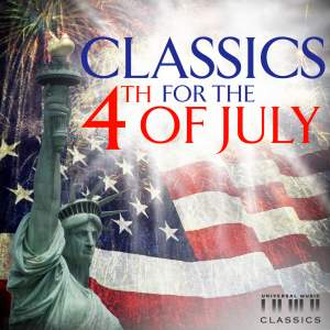 Classics For The 4th Of July