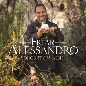 Songs From Assisi