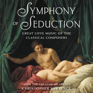 Symphony Of Seduction