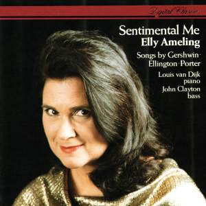 Sentimental Me Product Image
