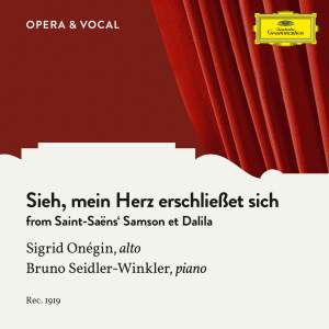 DG (label) - Romantic (page 172 of 223) | Presto Classical