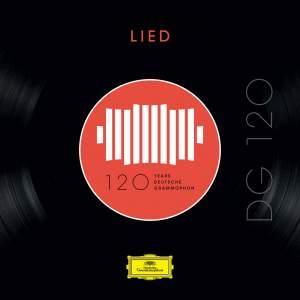 DG 120 – Lied