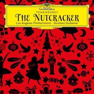 Tchaikovsky: The Nutcracker Product Image