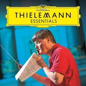 Thielemann: Essentials